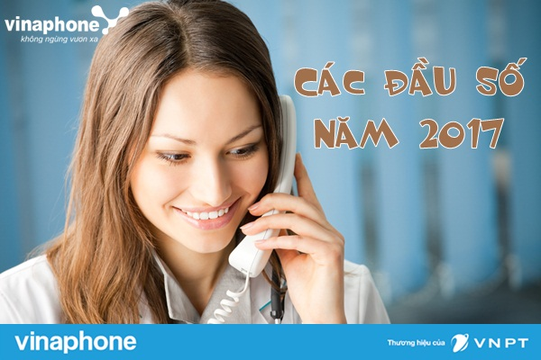cac dau so 2017