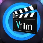 Vfilm