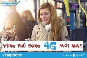 vung phu song 4g vinaphone moi nhat